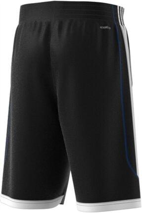 adidas 3g Speed Short Black 3