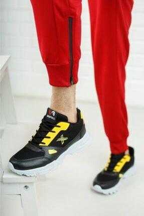Moda Frato Unisex Spor Ayakkabı Yürüyüş Koşu Ayakkabısı Rc-09 1