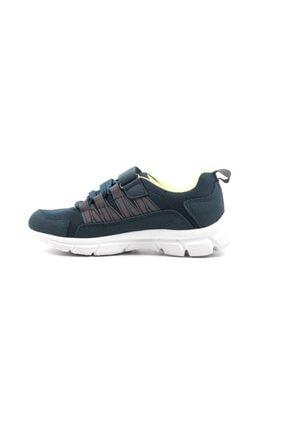 LETOON 4316 Çocuk Spor Ayakkabı 2