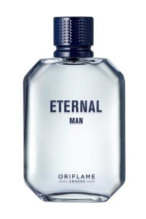 Oriflame Eternal Edt 100 ml Erkek Parfüm 8681541005185 0