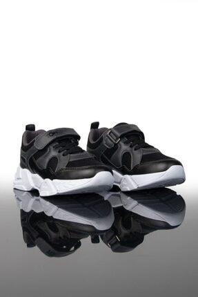LETOON Çocuk Spor Ayakkabı 0