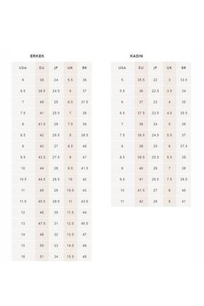 Timberland Kadın Bot & Bootie - 10361 6İn Premium W - 10361 1