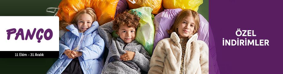 Panço - Çocuk Koleksiyonu   Online Satış, Outlet, Store, İndirim, Online Alışveriş, Online Shop, Online Satış Mağazası
