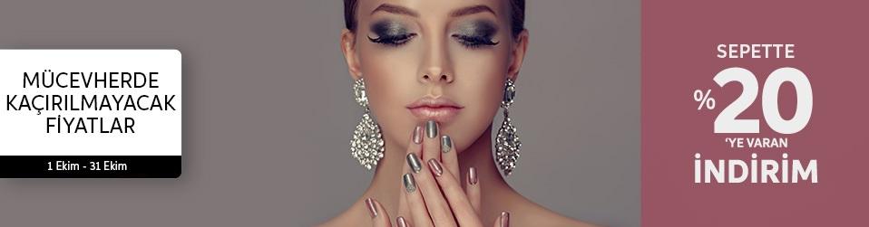 Mücevherde Kaçırılmayacak Fiyatlar   Online Satış, Outlet, Store, İndirim, Online Alışveriş, Online Shop, Online Satış Mağazası