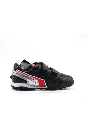 Lescon Ly-force-030 H-p-14k Futbol Ayakkabı/beyaz/26 1