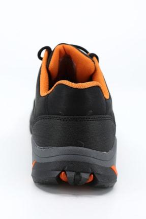 Bulldozer Erkek Siyah Outdoor Ayakkabı 210421 3