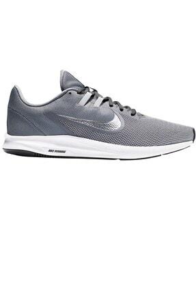 Nike Erkek Gri Koşu Ayakkabı AQ7481-001 1