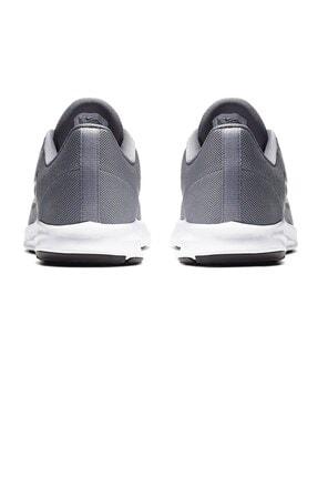 Nike Erkek Gri Koşu Ayakkabı AQ7481-001 4