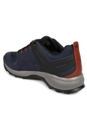 Keen Erkek Mavi Ayakkabı 3