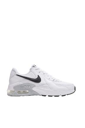 Nike Wmns Air Max Excee Kadın Günlük Ayakkabı Cd5432-101 0