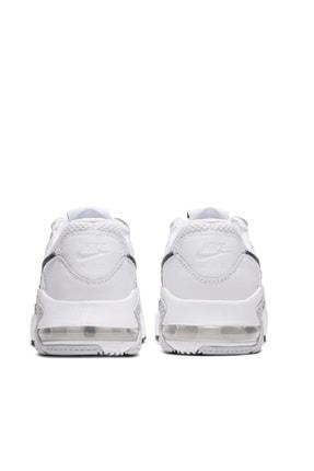 Nike Wmns Air Max Excee Kadın Günlük Ayakkabı Cd5432-101 2
