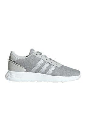 adidas Unisex Gri Yürüyüş Ayakkabısı 0