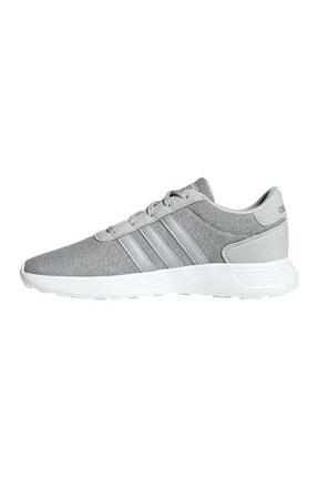 adidas Unisex Gri Yürüyüş Ayakkabısı 1