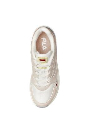 Fila Kadın Sneaker 1