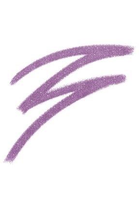 NYX Professional Makeup Göz Kalemi - Epic Wear Liner Sticks Graphic Purp 800897207625 3