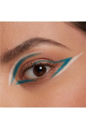 NYX Professional Makeup Whıte Epıc Wear Stıcks Pure Eyeliner 800897207519 4