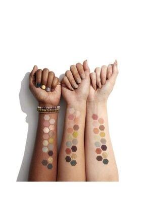 NYX Professional Makeup Utopia Ultimate Far Paleti 800897207779 3