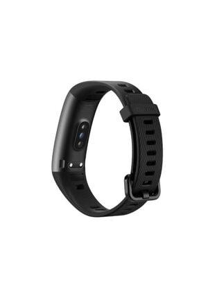 Huawei Band 4 Pro Akıllı Bileklik 1