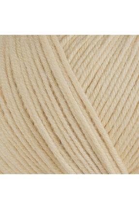 Gazzal Baby Cotton 3445 El Örgü Amigurumi Ipi 50gr 1
