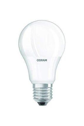 Osram 9w E-27 Duy 6500k Beyaz Işık Led Ampul 1