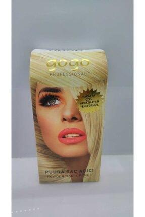 Pharmacy Gogo Saç Açıcı 30gr 0