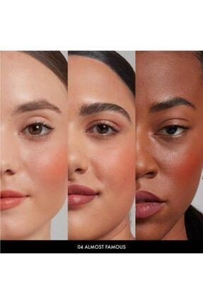 NYX Professional Makeup Likit Allık - Sweet Cheeks Soft Cheek Tint Almost Famous 4