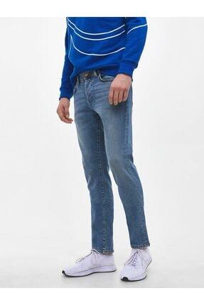 Ltb Erkek Enrıco Super Slim Fit Jean Pantolon-01009505551435151180 1