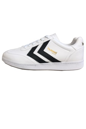 HUMMEL Unisex Beyaz Spor Ayakkabı 1