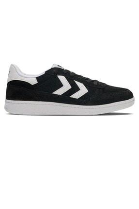 HUMMEL Unisex Siyah Spor Ayakkabı 1