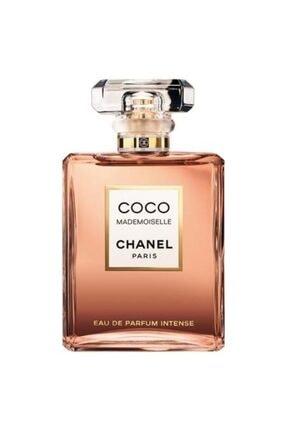 Chanel Coco Mademoiselle Intense Edp 50 ml Kadın Parfüm 3145891166507 0