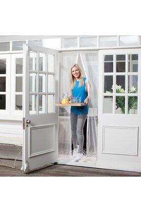 Arsimo Mıknatıslı Kapı Sinekliği 120cmx210cm 0