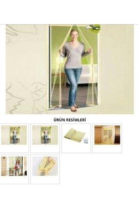 Arsimo Mıknatıslı Kapı Sinekliği 120cmx210cm 2
