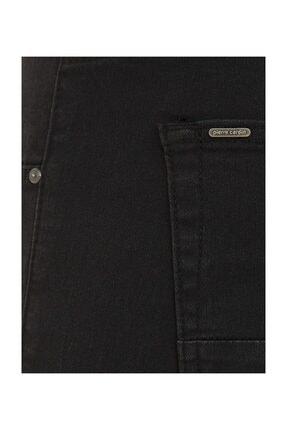 Pierre Cardin Erkek Jeans G021GL080.000.1223871 3
