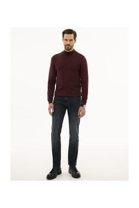 Pierre Cardin Erkek Jeans G021GL080.000.1118963 0