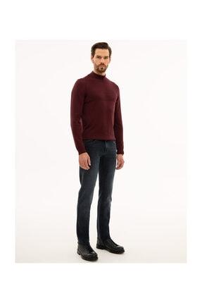 Pierre Cardin Erkek Jeans G021GL080.000.1118963 1