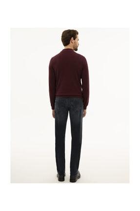 Pierre Cardin Erkek Jeans G021GL080.000.1118963 2