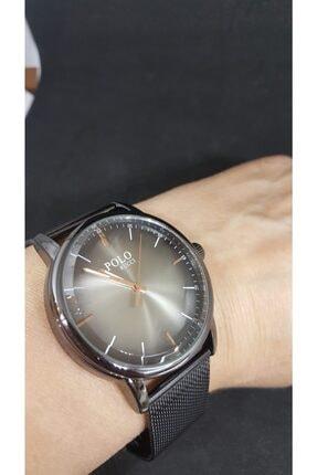 Erkek Saat erkek saati9