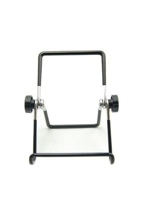 MADEPAZAR Masaüstü Tablet Ve Telefon Tutucu Stand Universal 2