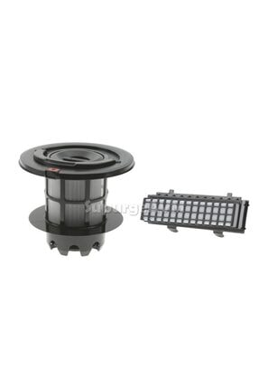 Bosch Bgs5sıl67 - Bgs5sıl66c Süpürge Filtre Seti 0