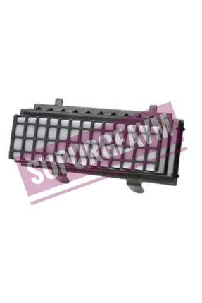 Bosch Bgs5sıl67 - Bgs5sıl66c Süpürge Filtre Seti 2