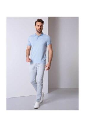 Pierre Cardin Erkek Jeans G021SZ080.000.774406 0