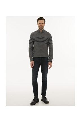 Pierre Cardin Erkek Jeans G021GL080.000.1119155 0