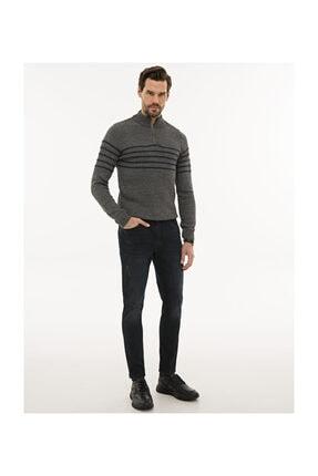Pierre Cardin Erkek Jeans G021GL080.000.1119155 1