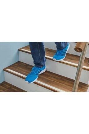 Tesa 55580-00013 Merdiven Kaydırmaz Bant Karanlıkta Parlayan 5x25 Mm 1