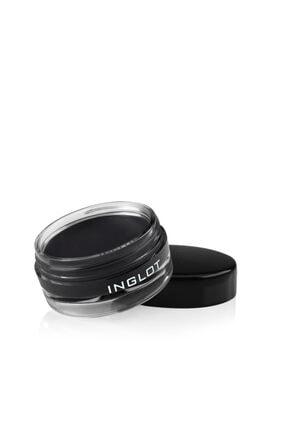 Inglot Jel Eyeliner -amc Eyeliner Gel 77 0