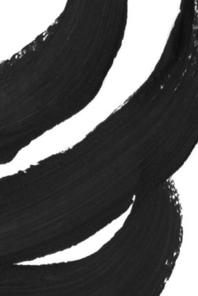 Inglot Jel Eyeliner -amc Eyeliner Gel 77 2