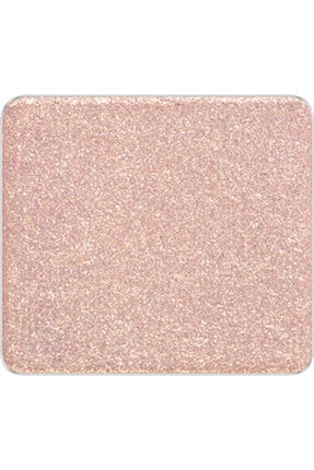 Inglot Freedom System Creamy Pigment Eye Shadow Cheers 705 0