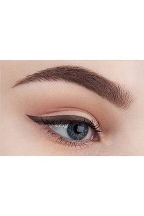 Inglot Jel Eyeliner -amc Eyeliner Gel 69 1