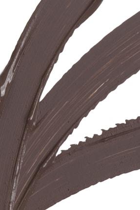 Inglot Jel Eyeliner -amc Eyeliner Gel 69 2