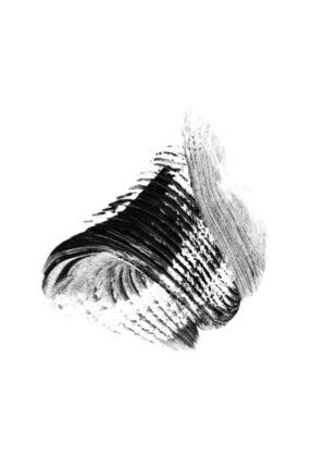 Inglot Kıvırıcı & Uzatıcı Maskara 3